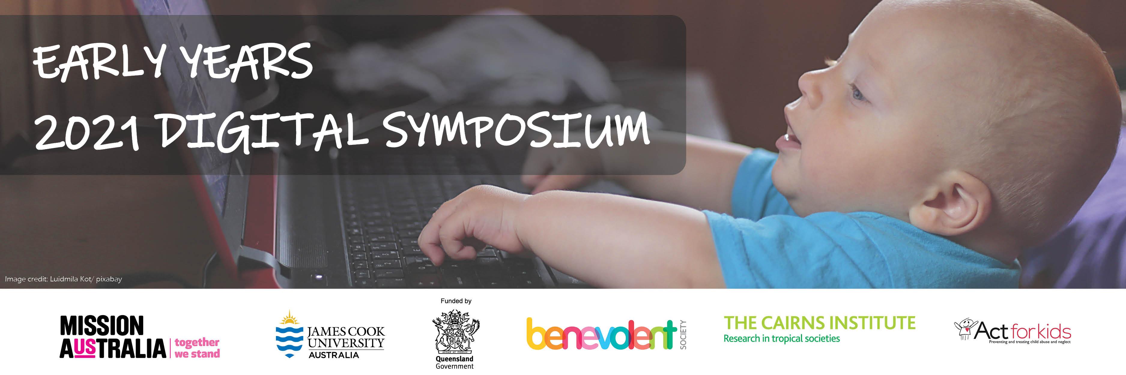 EYC Digital Symposium