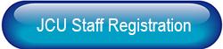 JCU Staff Registration