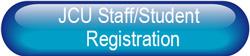JCUStaff/Student Registration