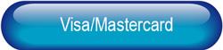 Visa/Mastercard Payment