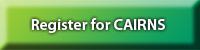 Registration Button - Cairns