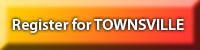 Registration Button - Townsville