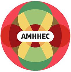 AMHHEC