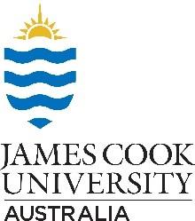 JCU Logo 2018