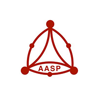 Asian Association of Social Psychology