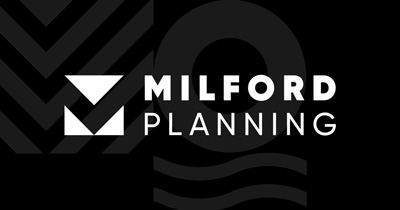 Milford Planning